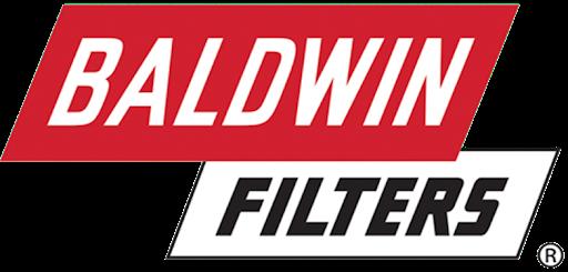 Baldwin Filter Near Me
