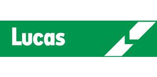 Lucas Electrical Logo