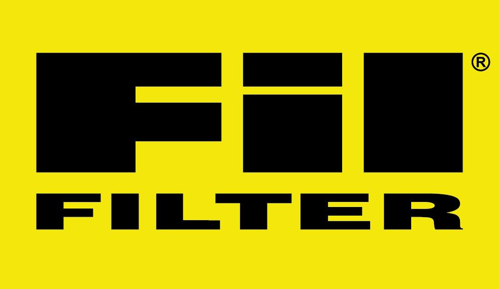 Fil Filter UK
